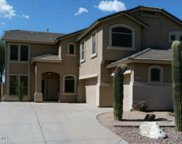 43644 W Courtney Drive, Maricopa image
