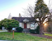 1202 Stitch Rd, Lake Stevens image