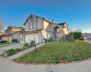 1200  Chablis Circle, Roseville, CA image