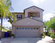 11504 Aprica Place, Scripps Ranch image