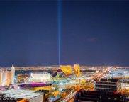 4471 Dean Martin Drive Unit 4400, Las Vegas image