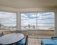 190 Estero BLVD Unit 204, Fort Myers Beach image