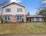 1853 Rockmoor  Drive, Chesterfield image