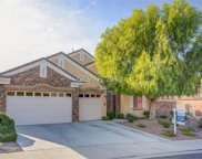 2045 POETRY Avenue, Henderson image