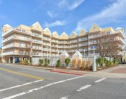 104 125th St Unit 402, Ocean City image