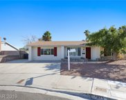 7075 PINEBROOK Court, Las Vegas image