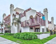 210     Stimson Avenue   6 Unit 6, Pismo Beach image