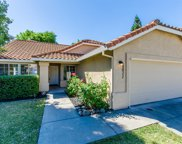 5011  Charter Road, Rocklin image