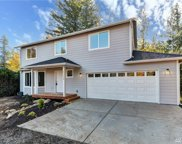 41526 Mountain View Place E, Gold Bar image