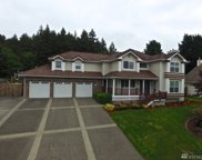 4013 Wexford Lp SE, Olympia image