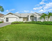 1188 Cypress Trace, Melbourne image