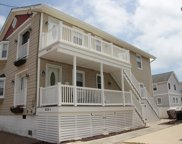 8218 Third, Stone Harbor image