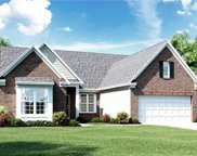 19398 Donelson Lane, Westfield image