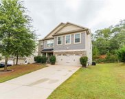 308 Youngers Court, Mauldin image