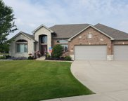 22534 Oakfield Drive, Frankfort image