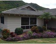 827 Kii Street, Honolulu image