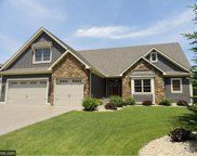 1744 Oakpointe Drive, Waconia image