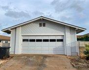 94-823 Nolupe Street, Waipahu image