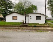 1055 S 6th Street, Noblesville image