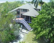 1020 Bird Watch WAY, Sanibel image