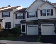 116 Mountain View Dr, West Chester image