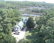 139 Creekview Lane, Manteo image