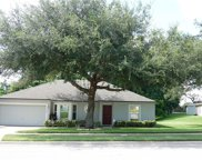 1204 Welch Hill Circle, Apopka image