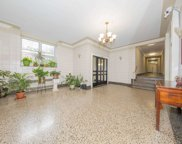 86-11 W 34 Ave, Jackson Heights image