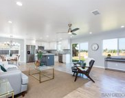 4934 Almayo Ct, Clairemont/Bay Park image