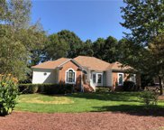 6901 Hollow Oak  Drive, Mint Hill image