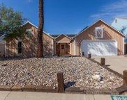 8741 N Holly Brook, Tucson image
