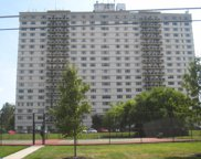 1840 Frontage Road Unit 102, Cherry Hill image