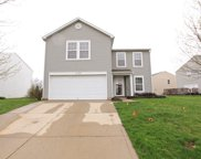 1132 Maple Trace  Way, Sheridan image