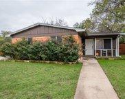 1448 Stafford Drive, Fort Worth image