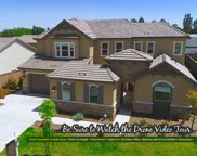4421  Seabiscuit Drive, Roseville image