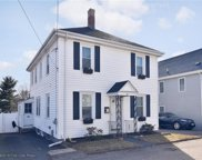 25 King ST, North Providence image