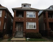 6609 South Washtenaw Avenue, Chicago image