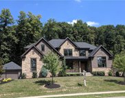 506 Foxwood Drive, Cranberry Twp image