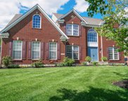 6480 Hunters Green Drive, Deerfield Twp. image