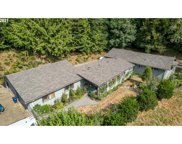 1360 E 3RD  ST, Coquille image
