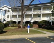 695 Riverwalk Dr. Unit 302, Myrtle Beach image