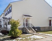7043 Monarchos Drive Unit 13-704, New Albany image