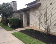 2217 Onion Creek Pkwy Unit 112, Austin image