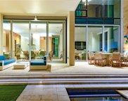 1118 Ala Moana Boulevard Unit Villa 2, Honolulu image