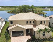 137 Indigo River Point, Jupiter image
