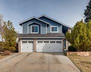 1344 Shadow Mountain Drive, Highlands Ranch image