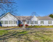 7552 Dubach Road, Summerfield image