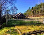 Lot 124 Alpine Mountain Way, Pigeon Forge image