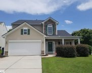 300 Blant Court, Simpsonville image