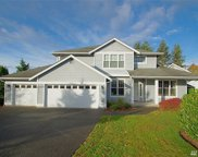 2770 Perry Ct, Enumclaw image